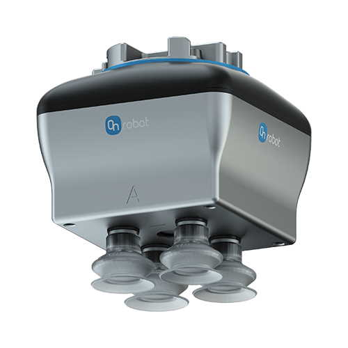 VGC10 Electric Vacuum Gripper